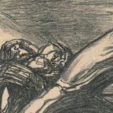 Catherina Godwin – Der Dichter und der Krieg