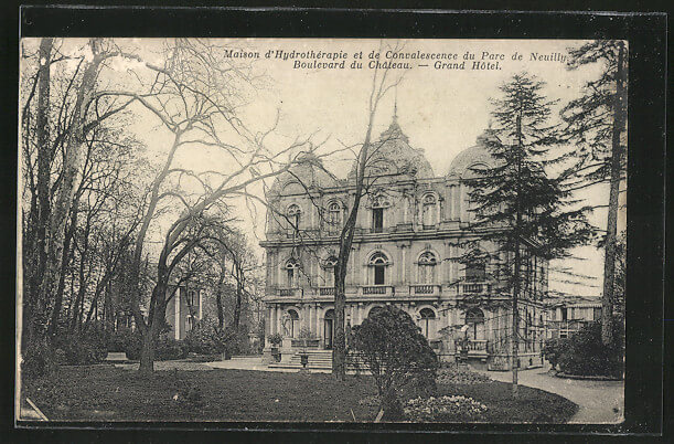 Neuilly_Maison-d-Hydrotherapie