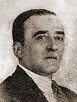 Jorge Vargas-Suárez