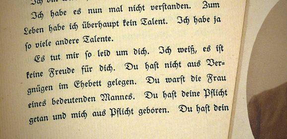Adolph Friedrich Wilhelm Studemund (1843–1889)