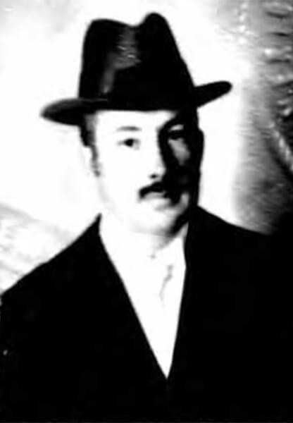 Erard Wurster-Wester